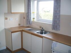 Property image 2 for - Cramond Place, EH4