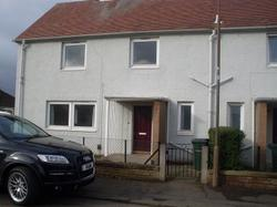 Property image 4 for - Cramond Place, EH4