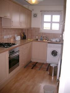 Property image 2 for - Carrick Knowe Avenue, EH12