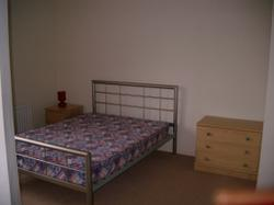 Property image 3 for - Carrick Knowe Avenue, EH12