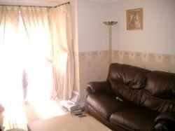 Property image 3 for - 245B Flat 2 Gilmerton Road, EH16