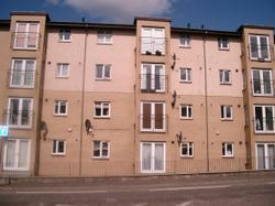 Property image 4 for - 245B Flat 2 Gilmerton Road, EH16