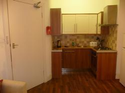 Property image 4 for - 16 COMISTON GARDENS, EH10
