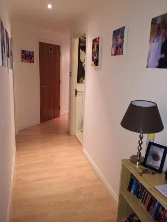 Property image 3 for - PILRIG HEIGHTS, EH6