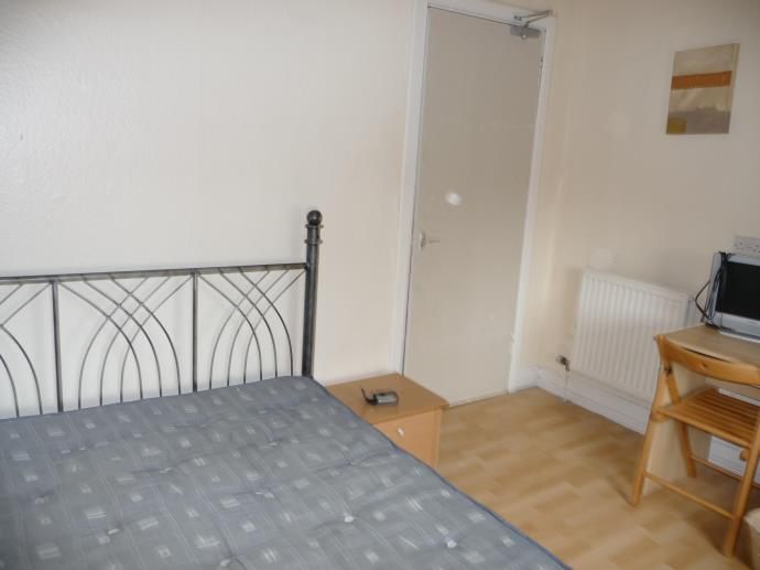 Property image 3 for - 15 Cathcart Place, EH11