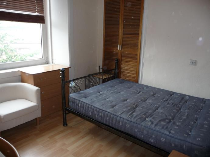 Property image 4 for - 15 Cathcart Place, EH11