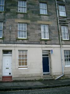 Property image for - Parkside Street, EH8