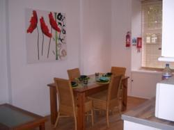 Property image 4 for - 18 Cathcart Place, Dalry, EH11