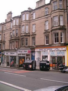 Property image 2 for - Dalkeith Road, EH16