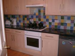 Property image 3 for - Dalkeith Road, EH16