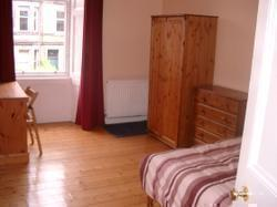 Property image 4 for - Dalkeith Road, EH16