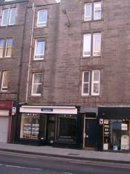 Property image for - 137 Gorgie Road, EH11