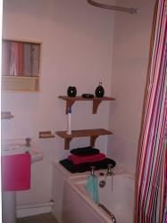 Property image 4 for - 137 Gorgie Road, EH11