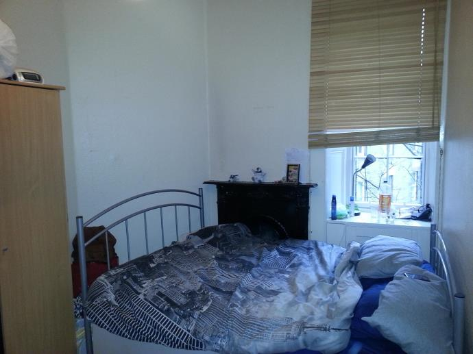 Property image 4 for - 18 Brougham Place, EH3