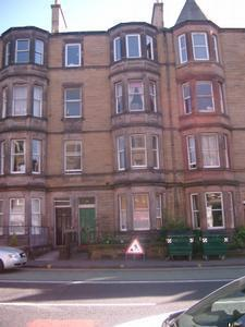 Property image for - Dalkeith Road oneeighteight, EH16