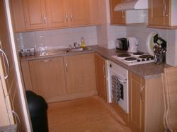 Property image 3 for - Dalkeith Road oneeighteight, EH16