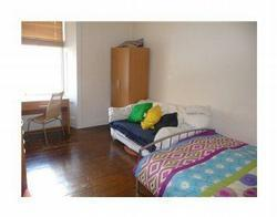 Property image 4 for - Dalkeith Road oneeighteight, EH16
