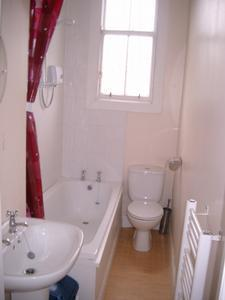 Property image 6 for - Dalkeith Road oneeighteight, EH16