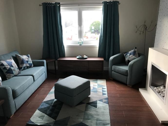 Property image 7 for - 35e Edinburgh Road , Musselburgh, EH21