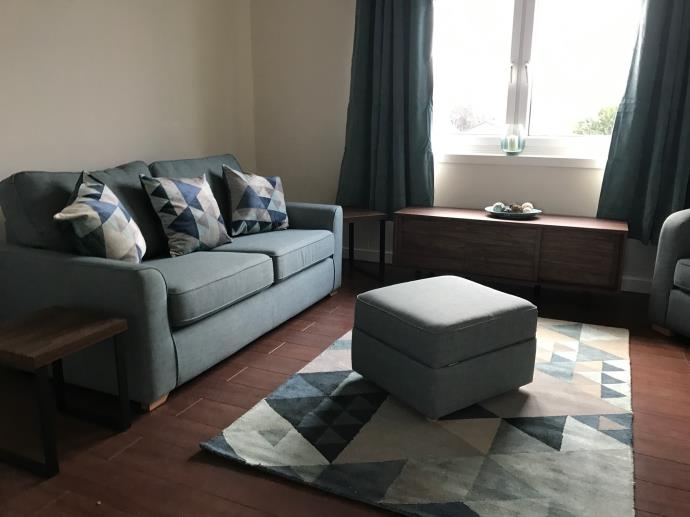 Property image 6 for - 35e Edinburgh Road , Musselburgh, EH21