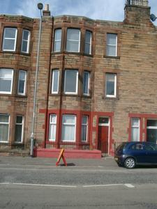 Property image for - Piersfield Terrace, EH8