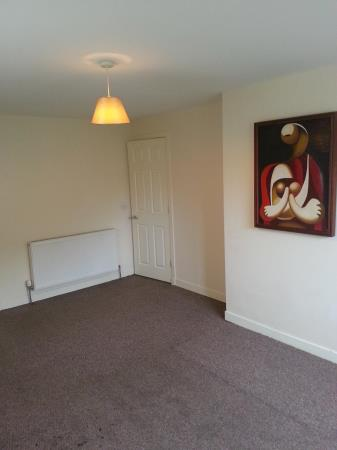 Property image for - FIRRHILL CRESCENT, EH13