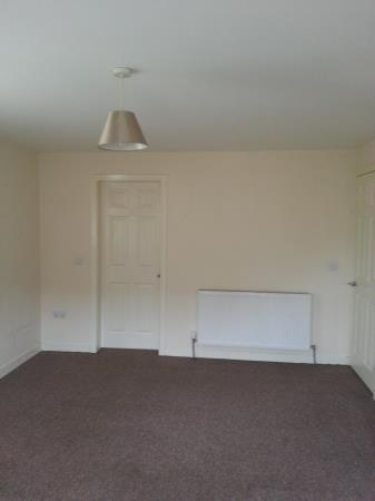 Property image 5 for - FIRRHILL CRESCENT, EH13