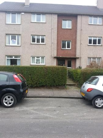 Property image 6 for - FIRRHILL CRESCENT, EH13
