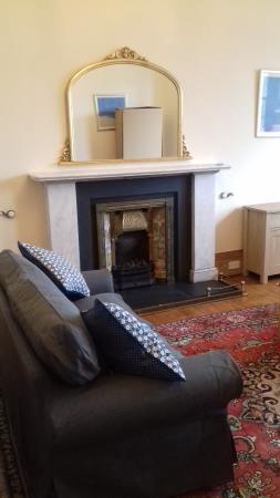 Property image 3 for - 8 Grange Terrace, EH9