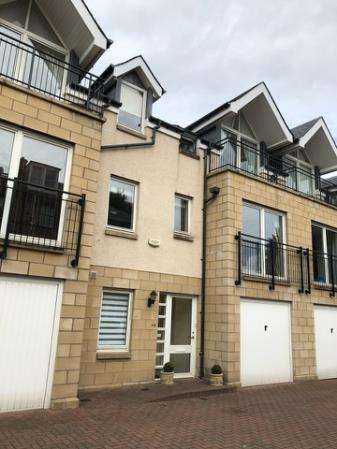 Property image 16 for - 48 Craiglockhart Dell Road, EH14