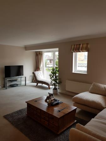 Property image 6 for - 48 Craiglockhart Dell Road, EH14