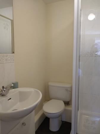 Property image for - 6/4 West Savile Gardens, EH9