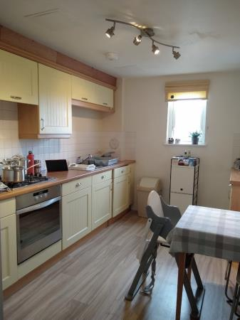 Property image 2 for - 6/4 West Savile Gardens, EH9