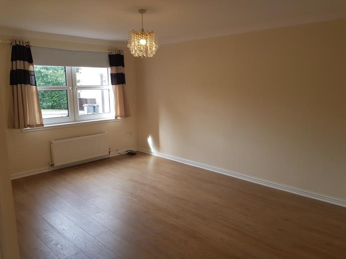 Property image 4 for - Fernieside Place, Gilmerton, EH17