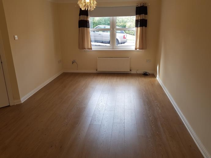 Property image 3 for - Fernieside Place, Gilmerton, EH17