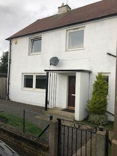 Property image 3 for - Cramond Place, EH4