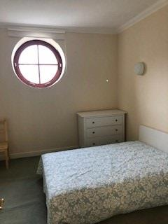 Property image 3 for - 67 Park Avenue, EH15