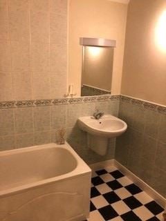 Property image 2 for - 67 Park Avenue, EH15