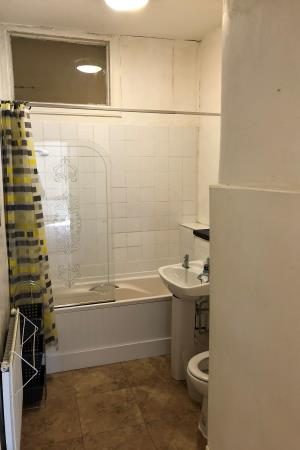 Property image 3 for - Bread Street, EH3