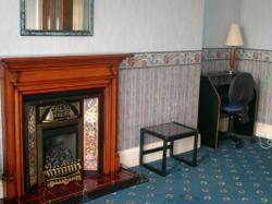 Property image 3 for - Piersfield Terrace, EH8