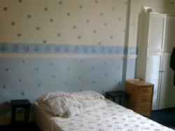 Property image 6 for - Piersfield Terrace, EH8