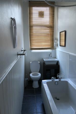 Property image 3 for - Dalkeith Road oneeightnine, EH16