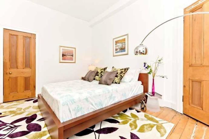 Property image 2 for - COMISTON ROAD, EH10