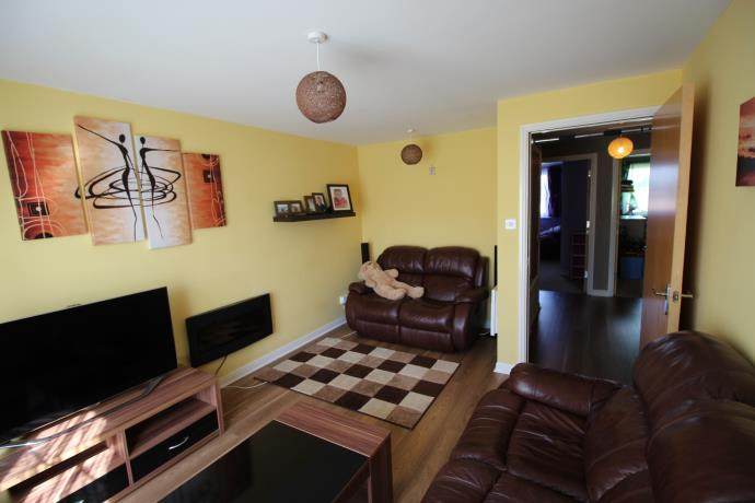 Property image 5 for - Giles Street, Edinburgh, eh6