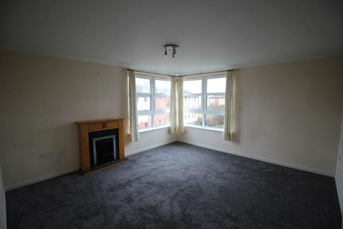 Property image for - Kinloch Square, EH7