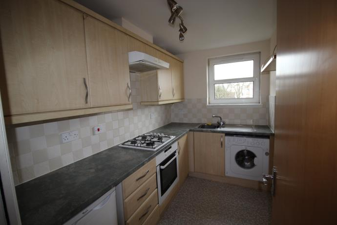 Property image 7 for - Kinloch Square, EH7