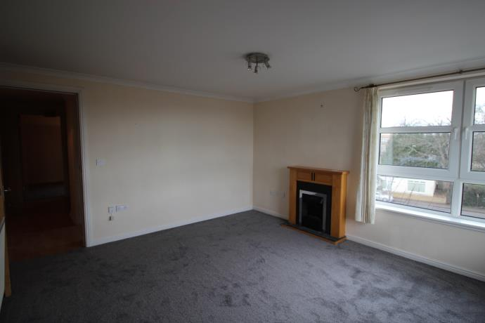 Property image 9 for - Kinloch Square, EH7