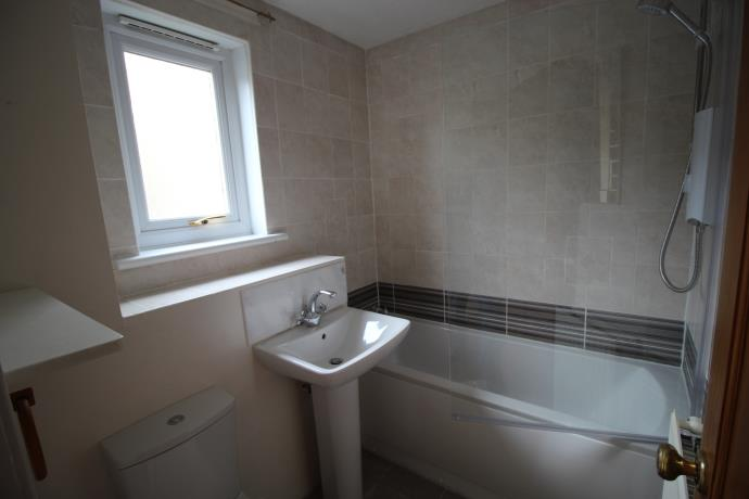 Property image 3 for - South Gyle Mains, EH12