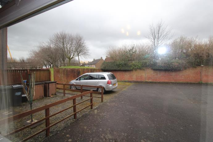 Property image 4 for - South Gyle Mains, EH12