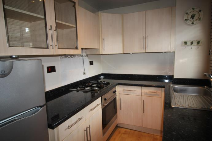 Property image 6 for - South Gyle Mains, EH12